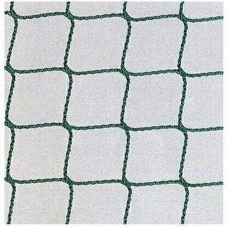 野球用 防球ネット  5m×10m(練習機器)
