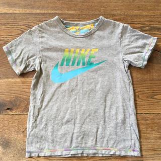 ナイキ(NIKE)のナイキティーシャツ(Tシャツ/カットソー)