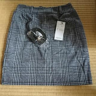 しまむら - スカート