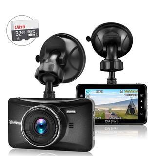 ドライブレコーダー セキュリティ 自動車 車 安全 映像撮影 高画質(セキュリティ)