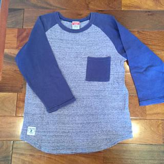 OIL Tシャツ 150