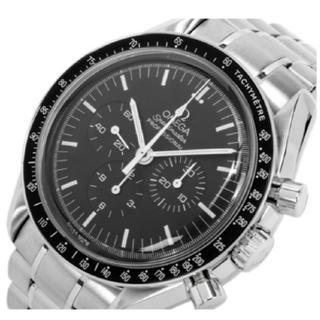 オメガ(OMEGA)のオメガ スピードマスター3510.50(腕時計(アナログ))