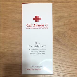 アモーレパシフィック(AMOREPACIFIC)のCell Fusion C BBクリーム【新品】(BBクリーム)