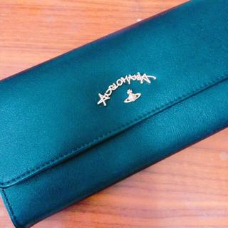 ヴィヴィアンウエストウッド(Vivienne Westwood)の【みーこ様専用】Vivienne Westwood 長財布(財布)