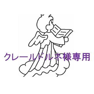 メインストーリーなど絵本セット(洋書)
