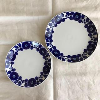 ハクサントウキ(白山陶器)の白山陶器 ブルーム(食器)