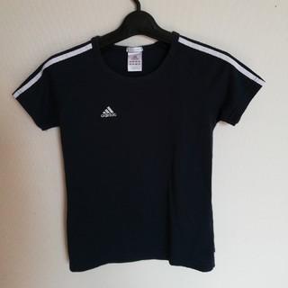 アディダス(adidas)の★adidasTシャツ(Tシャツ(半袖/袖なし))