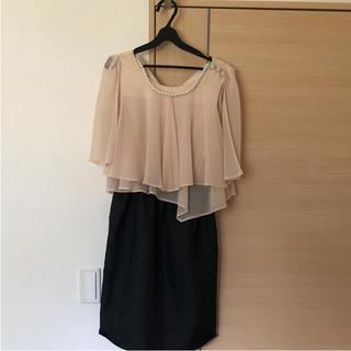 ワンピースドレス(その他ドレス)