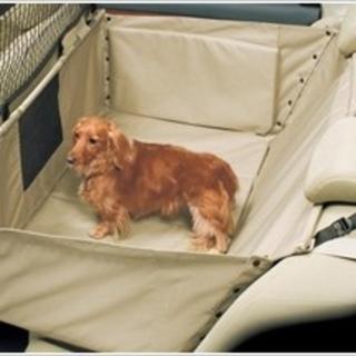 日産 - 車用 キャリー 犬 日産