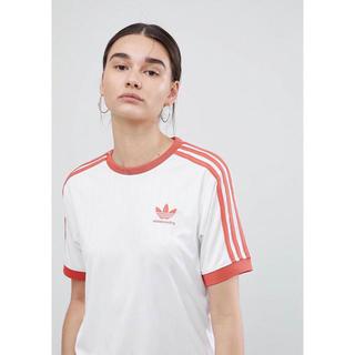 アディダス(adidas)の【Sサイズ】新品未使用 adidas★ CLIMA CLUB JERS Tシャツ(Tシャツ(半袖/袖なし))