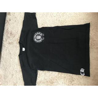 クロムハーツ(Chrome Hearts)のクロムハーツ Tシャツ メンズ(Tシャツ/カットソー(半袖/袖なし))