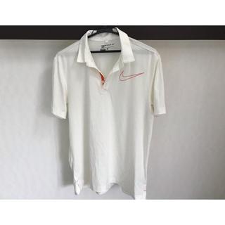 ナイキ(NIKE)のナイキゴルフ ポロシャツ メンズ(ウエア)
