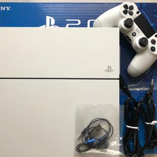 PlayStation4 - PlayStation4 本体 CUH-1200A