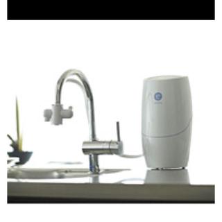 アムウェイ(Amway)のamway 浄水器 イースプリング(浄水機)