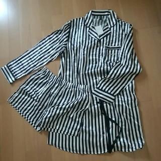 エメフィール(aimer feel)のaimerfeelのパジャマ(ルームウェア)