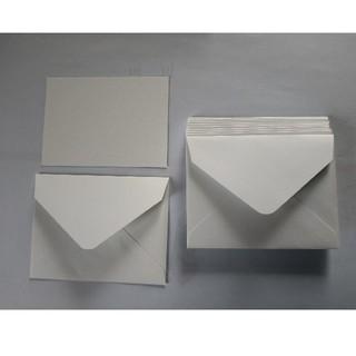 ティファニー(Tiffany & Co.)のTiffany メッセージカード セット(カード/レター/ラッピング)