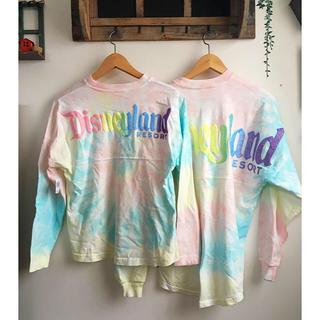 ディズニー(Disney)のJLove様専用(Tシャツ(長袖/七分))
