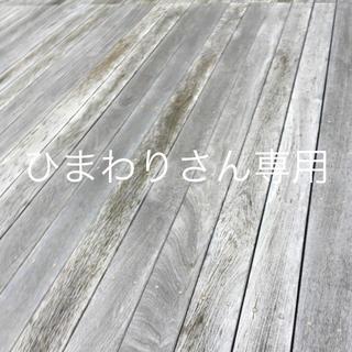 ひまわりさん専用(参考書)