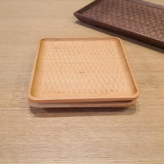 プレゼントにも☆ カトラリー コースター マグカップ(テーブル用品)