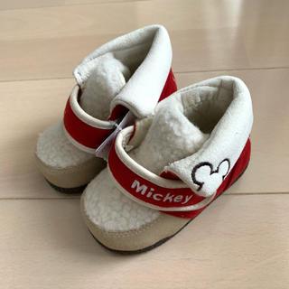 ディズニー(Disney)のDisney 靴(スニーカー)