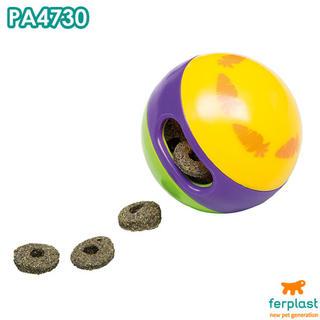ferplast ディスペンサーボール