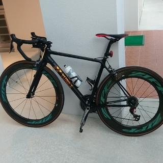 YONEX - ロードバイク フレームのみ