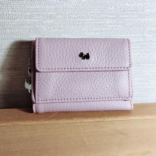 アガタ(AGATHA)のAGATHA PARIS♡ミニ財布(財布)