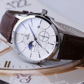 オメガ(OMEGA)の  OMEGA 自動巻き メンズ 腕時計  42MM  NOOB(腕時計(アナログ))
