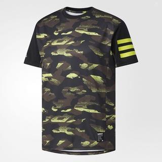アディダス(adidas)の定価5,389円★半袖Tシャツ★Oサイズ★CD2755(ウェア)