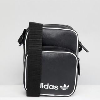adidas - 大人気♡ユニセックス adidas original フライトバッグ