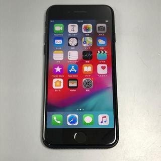 アイフォーン(iPhone)のSIMフリー iPhone7 128GB [14]20(スマートフォン本体)