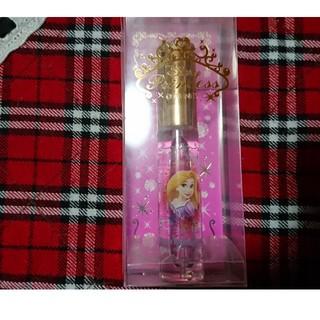 ディズニー(Disney)のラプンツェルの香水(香水(女性用))