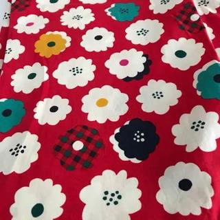 ファミリア(familiar)のファミリア 浴衣 帯セット(甚平/浴衣)