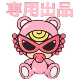 ヒステリックミニ(HYSTERIC MINI)の💓専用💓(パンツ/スパッツ)