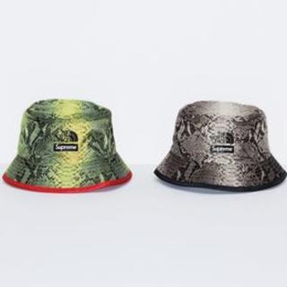 supreme hat(ハット)