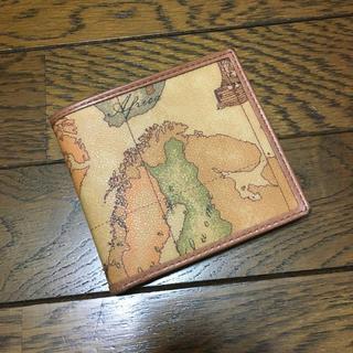 プリマクラッセ(PRIMA CLASSE)のプリマクラッセ財布(折り財布)