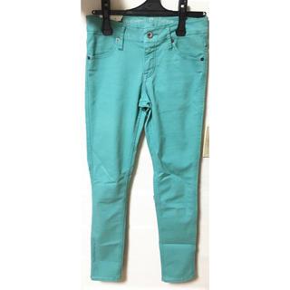 ウエストウッドアウトフィッターズ(Westwood Outfitters)のWestwood  Outfitters♡カラーパンツ(デニム/ジーンズ)