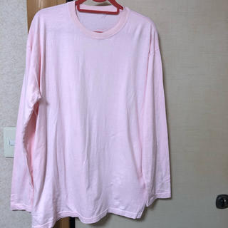 サントニブンノイチ(サントニブンノイチ)のサントニブンノイチ BIGTシャツ(Tシャツ(半袖/袖なし))
