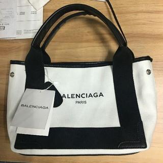 Balenciaga - 完売品※BALENCIAGA バレンシアガ