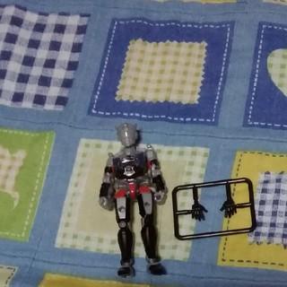 バンダイ(BANDAI)の装動仮面ライダージオウ ゲイツアーマーボディ(特撮)