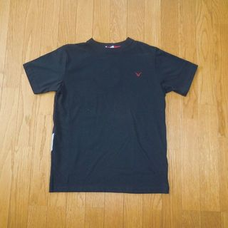 シマムラ(しまむら)のコードギアス Tシャツ メンズSサイズ 3枚 缶バッジ付き(Tシャツ/カットソー(半袖/袖なし))