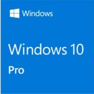 Windows 10 Proプロダクトキー