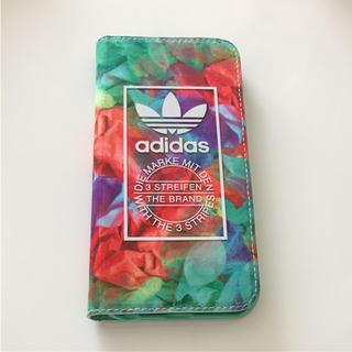 アディダス(adidas)のオグ様 専用(iPhoneケース)