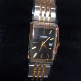 シチズン(CITIZEN)のシチズン海外ブランド(腕時計(アナログ))