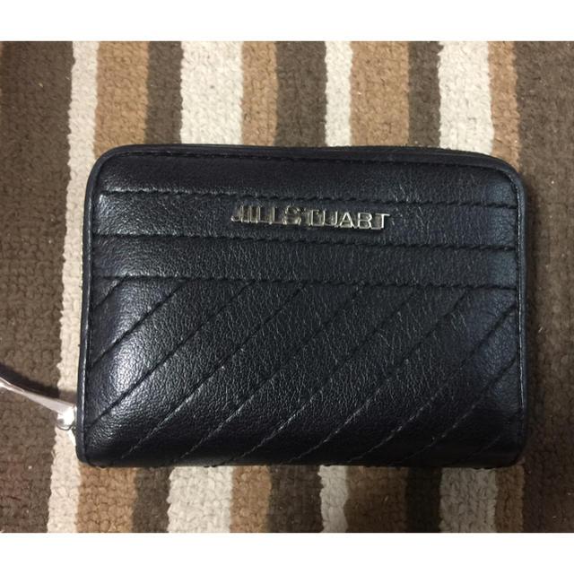 JILLSTUART(ジルスチュアート)のジルスチュアート コインケース レディースのファッション小物(コインケース)の商品写真