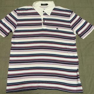 バーバリーブラックレーベル(BURBERRY BLACK LABEL)のKazu様  専用品(ポロシャツ)