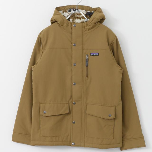 patagonia(パタゴニア)の新品☆パタゴニア アウター レディースのジャケット/アウター(ナイロン