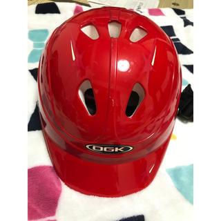 オージーケー(OGK)の子供用ヘルメット OGK(その他)