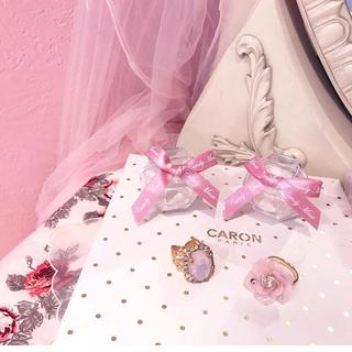 Secret Honey - 即納 シークレットハニー 戴冠式 エルサ 仮装 ドレス マント セット