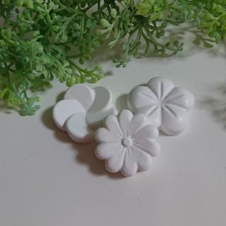 小さなアロマストーン LUSHフェアリーキャンディの香り